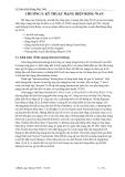 Giáo trình mạng máy tính - Chương 5