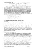 Giáo trình mạng máy tính - Chương 7