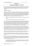Giáo trình mạng máy tính - Chương 8