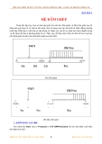 GIÁO TRÌNH TÍNH TOÁN KẾT CẤU VỚI SỰ TRỢ GIÚP CỦA MÁY TÍNH HƯỚNG DẪN SỬ DỤNG SAP 2000 - BÀI TẬP 2