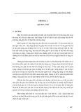 Giáo trình xử lý ảnh - Chương 4