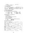 301 câu đàm thoại tiếng Hoa bài tập phần 3