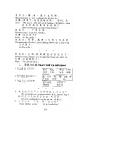 301 câu đàm thoại tiếng Hoa bài tập phần 4