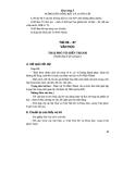 Thiết kế bài giảng ngữ văn 10 nâng cao tập 2 part 3