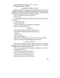 Thiết kế bài giảng ngữ văn 10 nâng cao tập 2 part 8