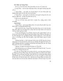 Thiết kế bài giảng ngữ văn 10 tập 1 part 3