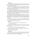 Thiết kế bài giảng ngữ văn 10 tập 1 part 5