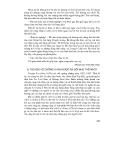 Thiết kế bài giảng ngữ văn 10 tập 1 part 7