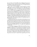 Thiết kế bài giảng ngữ văn 10 tập 1 part 9