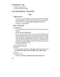 Thiết kế bài giảng tiếng việt 1 tập 2 part 6