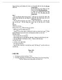 Thiết kế bài giảng tiếng việt 3 tập 2 part 10