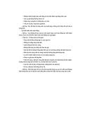 Thiết kế bài giảng tiếng việt 5 tập 1 part 2