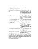 Thiết kế bài giảng tiếng việt 5 tập 1 part 5