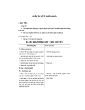 Thiết kế bài giảng tiếng việt 5 tập 1 part 7