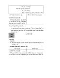 Thiết kế bài giảng toán 4 tập 2 part 3