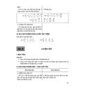 Thiết kế bài giảng toán 5 tập 1 part 2