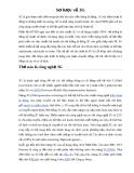 Sơ lược về 3G