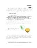 Autodesk Inventor - Chương 2