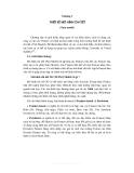 Autodesk Inventor - Chương 3