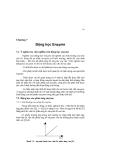 Giáo trình enzyme học - Chương 7