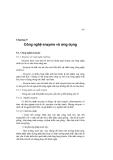 Giáo trình enzyme học - Chương 9