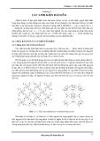 Bài giảng kỹ thuật điện tử - Chương 2