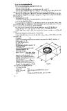 autocad cho hệ thống thiết kế phần 6