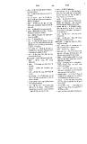 giản yếu hán việt từ điển phần 5