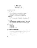 Thiết kế bài giảng giáo dục công dân 6 part 5