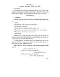 Thiết kế bài giảng ngữ văn 7 tập 1 part 7