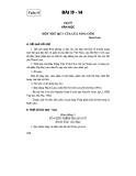 Thiết kế bài giảng ngữ văn 7 tập 1 part 8