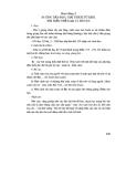 Thiết kế bài giảng ngữ văn 7 tập 1 part 9