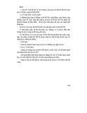 Thiết kế bài giảng ngữ văn 7 tập 2 part 5