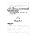Thiết kế bài giảng ngữ văn 7 tập 2 part 6