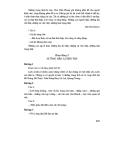 Thiết kế bài giảng ngữ văn 7 tập 2 part 8