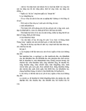 Thiết kế bài giảng ngữ văn 9 tập 1 part 4