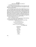 Thiết kế bài giảng ngữ văn 9 tập 1 part 8