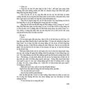 Thiết kế bài giảng ngữ văn 9 tập 1 part 9
