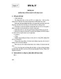 Thiết kế bài giảng ngữ văn 9 tập 1 part 10