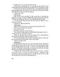 Thiết kế bài giảng ngữ văn 9 tập 2 part 6