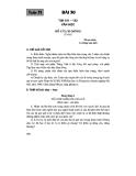 Thiết kế bài giảng ngữ văn 9 tập 2 part 8