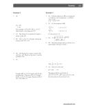 New SAT Math Workbook Episode 2 part 4