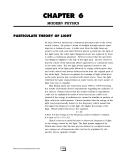 SAT II Physics (Gary Graff) Episode 2 Part 1