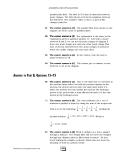 SAT II Physics (Gary Graff) Episode 2 Part 5