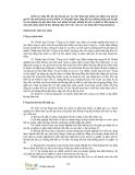 Giáo trình phân tích khả năng ứng dụng quy trình thuế nhập siêu của một giao dịch trong kết toán p5