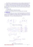 Giáo trình phân tích khả năng vận dụng đặc điểm chung về kết cấu của cầu kim loại trong xây dựng p9