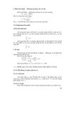 Giáo trình phân tích khả năng vận dụng quy trình các phản ứng nhiệt hạch hạt nhân hydro p6
