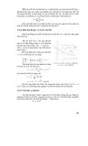 Giáo trình phân tích khả năng vận dụng quy trình các phản ứng nhiệt hạch hạt nhân hydro p7