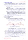 Giáo trình phân tích khả năng vận dụng quy trình cấu tạo liên kết tán đinh trong thép hình p4