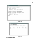 Giáo trình phân tích quy trình vận hành ứng dụng các chế độ cấu hình toàn cục cho modem p5